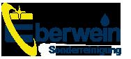 Solarreinigung Heilbronn