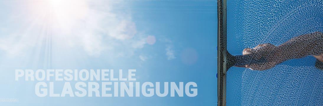 Glasreinigung Heilbronn Eberwein